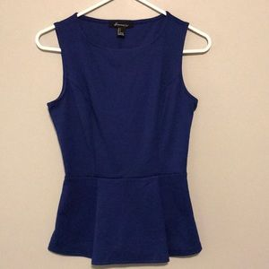 Forever 21 Top- Size S